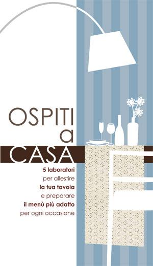 ospitiacasa_pdf