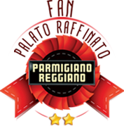 Premio Parmigiano Reggiano
