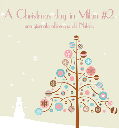 natale2013_cover